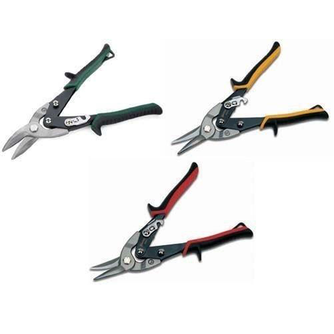 Williams 28251 |<br>Aviation Snips Set 3 Pc