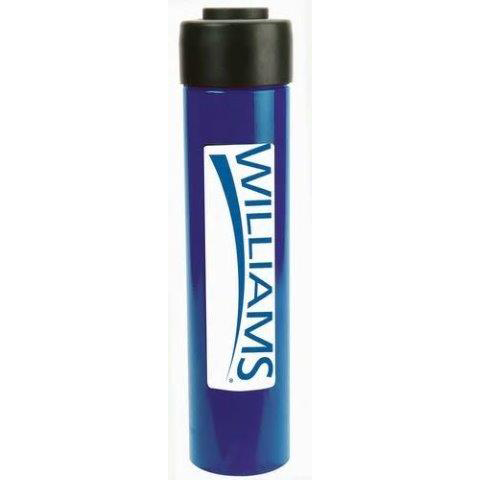 Williams 6C10T08 |<br>10 Ton Single Acting Cylinder 7.95