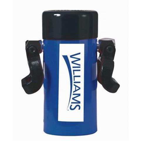 Williams 6C55T04 |<br>55 Ton Single Acting Cylinder 3.98