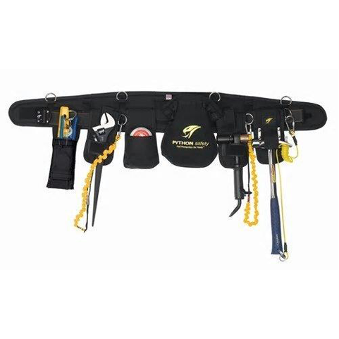 Williams WTHSCAFFWMA |<br>Scaffold Building Kit Belt - Medium