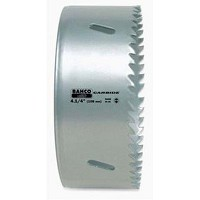 Bahco 3832-152 | Carbide-Tip Hole Saw 6in.