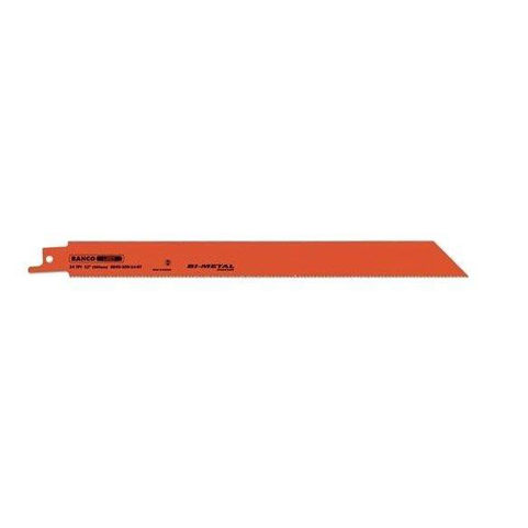 Bahco 3840-150-18-ST-100P |<br>6