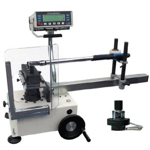 CDI Torque 5000-3 |<br>Basic Suretest Torque Calibration System